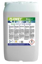 Flowey EV33-25 - ESPUMA PARA CENTROS DE LAVADO DE ALTA PRESION 5 LITROS