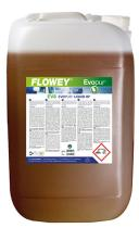 Flowey EV8-27 - LIMPIADOR DE CARROCERIAS 220L