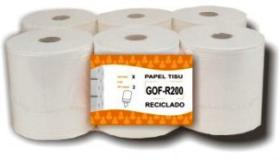 CELULOSAS PAPEL CONSUMIBLES 2006.03 - PAPEL MECANICO 620 celulosa laminada 100x100 celulosa