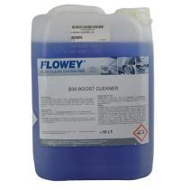 Flowey B30-25 - ELIMINADOR DE MOSQUITOS ULTRAFUERTE de base Vegetal