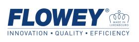 FLOWEY  Flowey